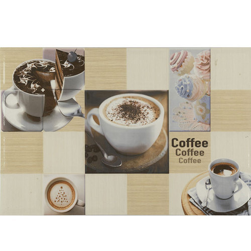Coffee Kitchen Wall Tiles 8 10 Mm Rs 35 Square Feet Mytyles Brand Of Khus Online Solutions Private Limited Id 15227563548