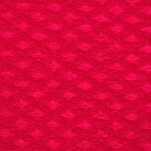 Polyester Fabric at Rs 80 /meter - Dyed Fabrics - Mahalaxmi Textile (India), Mumbai - ID: 14758375991 Polyester Fabric - 웹