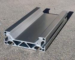 Aluminium Extrusion Dyes