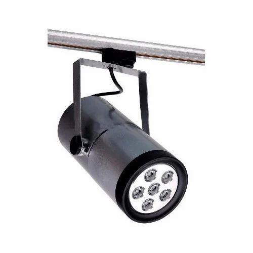 buy online 308fa 277ae 30 Watt Led Track Light