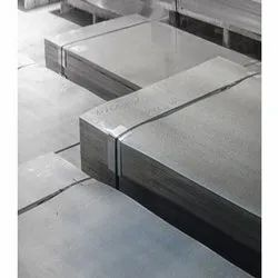 Duplex Steel 2205 Sheets