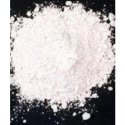 Anti Moisture Powder
