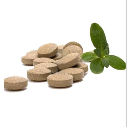 Herbal Ayurvedic Medicines for Clinical