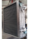Sago Industries Heat Exchanger