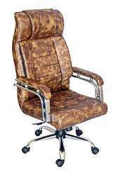 C-01 HB High Corporate Chair