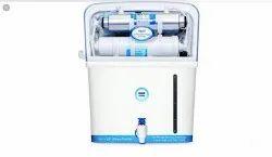 Water Cooler Cum Purifiers