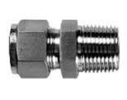 254 SMO Male Connector
