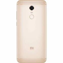 Xiaomiпервые на Индийском рынке смартфонов