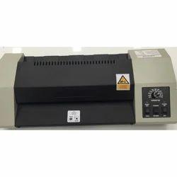 A/3 Lamination Machine JD-12