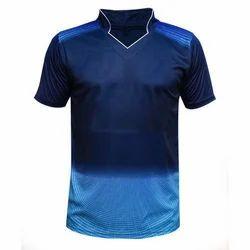 jersey navy blue