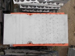 RCC Railway Platform Coping Slabs