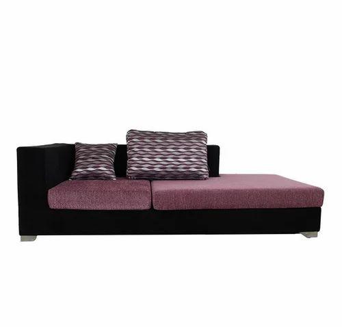 Stupendous Stellar Lotus Sofa Three Seater Left Corner F01010301 000041 Andrewgaddart Wooden Chair Designs For Living Room Andrewgaddartcom