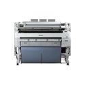 SC T7270D Epson SureColor Printer