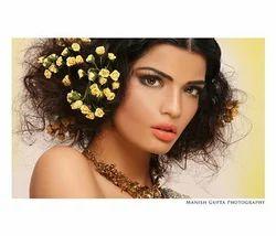 Manish Gupta Model Photographer