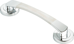 Paras Pull Handle