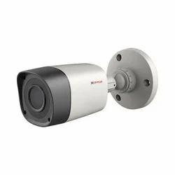 CP Plus Night Vision HDCVI Camera