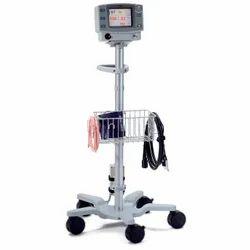 Mri Compatible Patient Monitor Light (Spo2, Nibp)