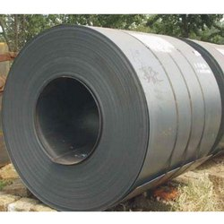 Hot Rolled Low Carbon Steel Coil