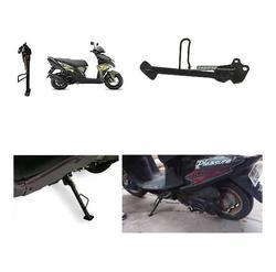 Scooter Side Stands