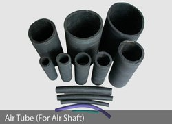 Air Tube (For Air Shaft)