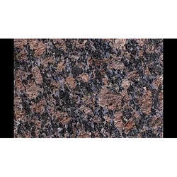 Tan Brown Granite Stone, 15-20 mm