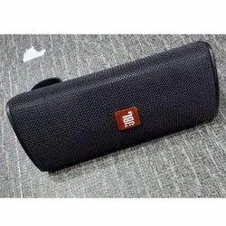 TG113 Speaker at Rs 290 /piece | Jbl Bluetooth Speaker | ID