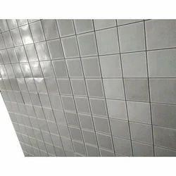 Armstrong False Ceiling Tile