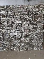 Aluminium Extrusion Scrap, For Melting