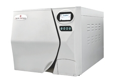 Triple Wall Medical Autoclaves Sterilizer