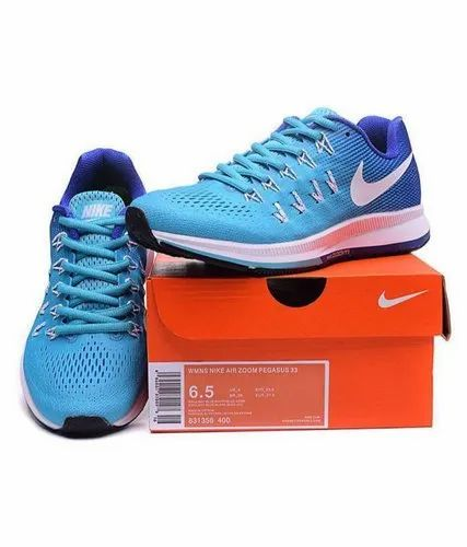 Sports Spark Sport Shoes, Model Name