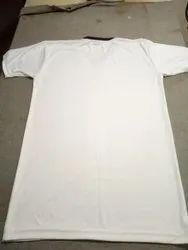 T Shirt, Model Name/Number: Saif ali