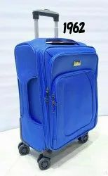 luggage bag for bil
