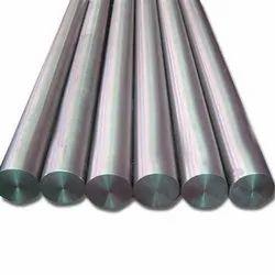 Stainless Steel Super Duplex 2507 Round Bars