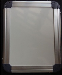 Ceramic White Board