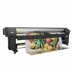 Paper Flex Vinyl Printing Service