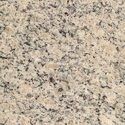 Indian Fancy Granite