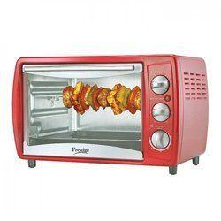 Prestige Oven