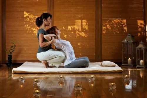 Women 2 Massage And Spa, Gwalior, 25