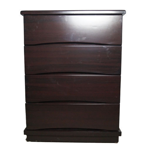 Brown Chester Drawer Size 42 X 2 5inch Rs 4000 Piece Shree