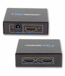 HDMI Splitter 3D Splitter