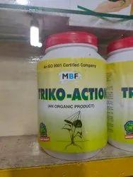 Triko Action