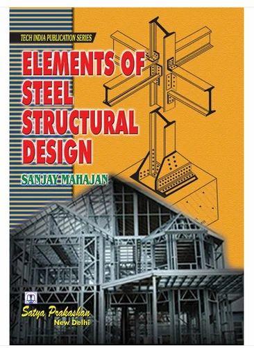 Steel Design Book
