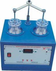 B Pharmacy College Lab Instruments