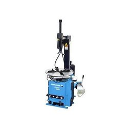Automatic Tyre Changer Heavy Duty