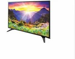 Wellcon 55 Inch LED TV