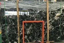 Black Rose Italian Marble