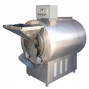 Nuts , Millets , Grain , Chana, Peanut Roaster