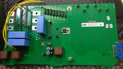 Field Supply Board (C98 043-A7004-L1) 6RY1703-0EA01