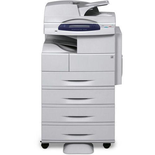 Xerox A3 Machine Rs 60000 Piece Kgn Copier Solutions Id