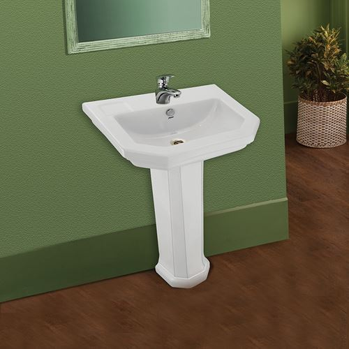 towel ideas sink mini mowebs cool sinks inspirational pedestal small of corner bar bathroom modern with for